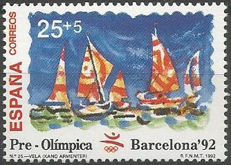 Las Palmas de Gran Canaria, 1956 -