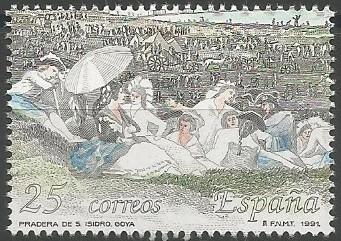 Maler, 1788