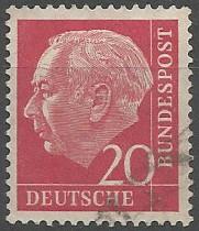 Brackenheim, 1884 - Stuttgart, 1963