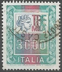 incisore di francobolli