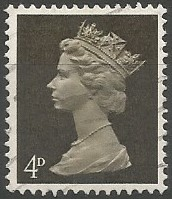 postzegelontwerper