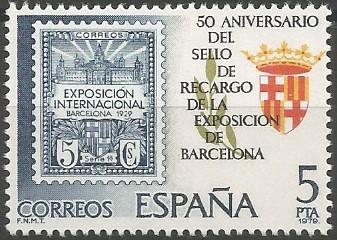 Eugenio Cendoya; architect, 1926-1929