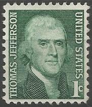1743-1826