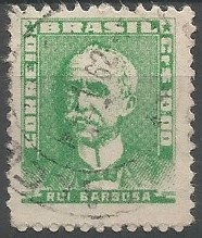Salvador (Bahia), 1849 - Petrópolis, 1923