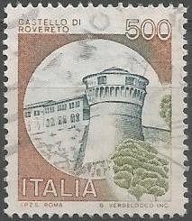 incisori di francobolli