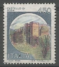 castello di Serravalle (Malaspina)