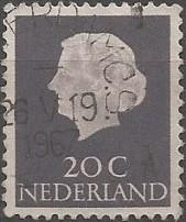 Sem Hartz, postage stamp designer