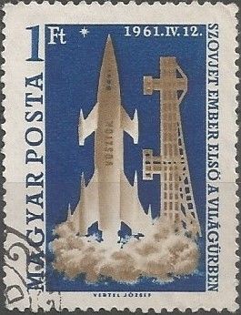 Vostok spacecraft (SP Korolev Rocket and Space Corporation)