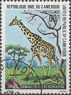 dessinatrice de timbres-poste