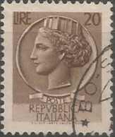 Briefmarkengestalter, 1953