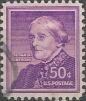 postage stamp engraver