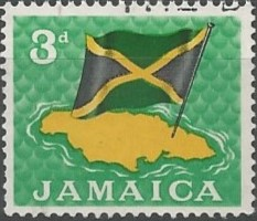 Commonwealth Realm of Jamaica