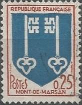 heraldist