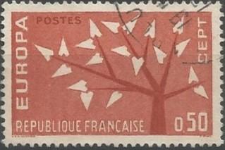 gravador de segells de correus