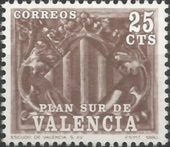 Pero sobre todo los parlamentarios de Alcañiz, partidarios de los Urrea, impidieron que los parlamentarios de Vinaroz, tal como deseaba el consejo de la ciudad de Valencia, totalmente entregado a los Vilaragut, al gobernador Arnau Guillem de Bellera