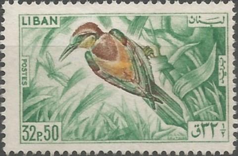 illustratrice de timbres-poste