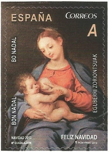 kunstschilder, 1659