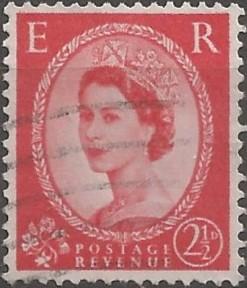 Michael Farrar-Bell; postage stamp designer