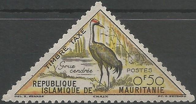 Paris, 1921 - Paris, 1992