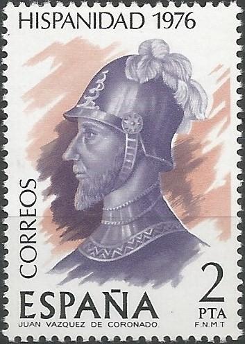 adelantado de Costa Rica y gobernador de Nicaragua, 1565