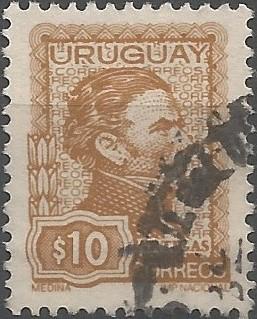 Entwerfer von Briefmarken