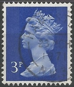 1911-1999