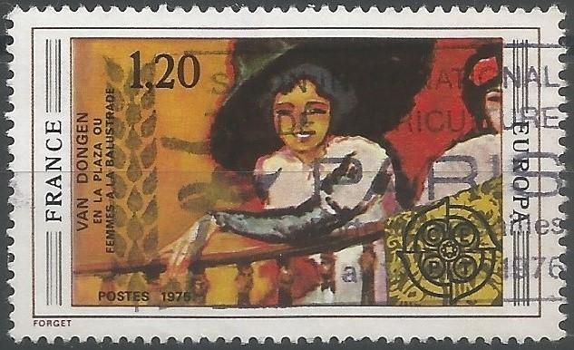 postage stamp engraver:
