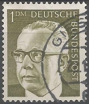 Oberbürgermeister der Stadt Essen, 1946-1949