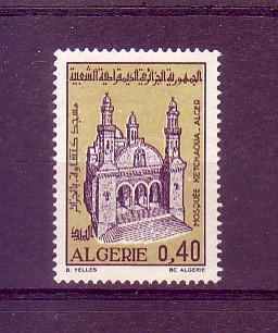 1921-