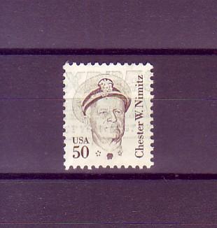 fleet admiral of the USA Navy
