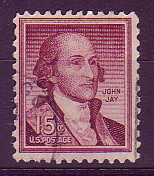 president of the Congress, 1778-1779