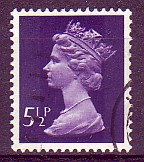 Duchess of Edinburgh, 1947 - 1952