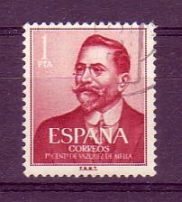 diputado al congreso por Navarra