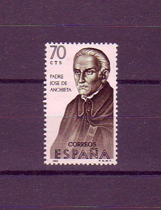 beato, misionero jesuita