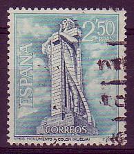 La versió castellana editada per Leoncio Cabrero el 1988, per exemple, omet misteriosament una fracció significativa del text anterior: