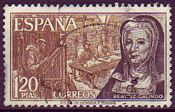 1475-1534