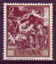1601 - 1667