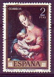 1509 - 1586