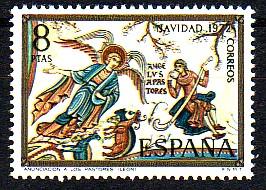 Basílica Real de San Isidoro