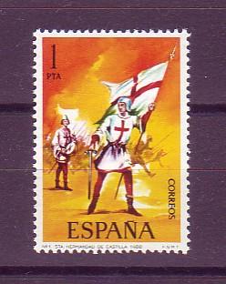 Castilla, 1488