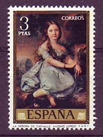 1772-1850