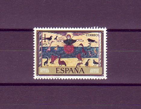 Museu Diocesà d'Urgell