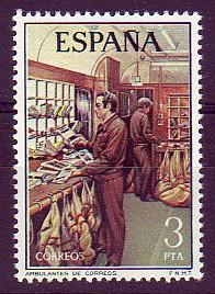 Kingdom of Spain