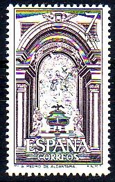 1499-1562