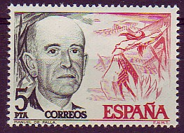 Cádiz, 1876 - Alta Gracia (Argentina), 1946