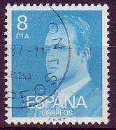 graaf van Barcelona