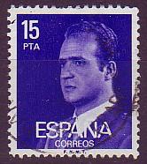 Herr von Molina