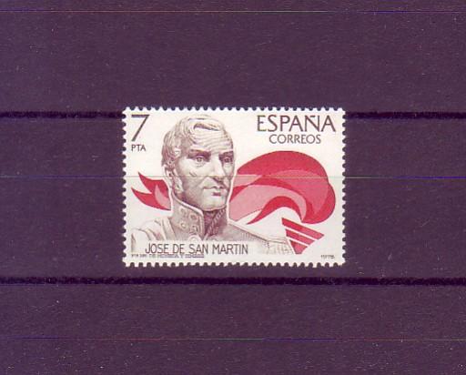 1778-1850
