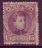 Alfonso de Borbón y Habsburgo