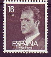Juan Carlos de Borbón Dos Sicilias